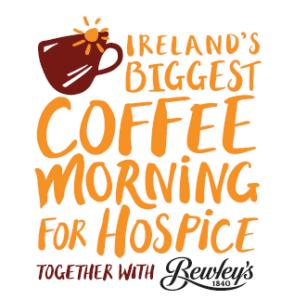 hospice-coffee-morning