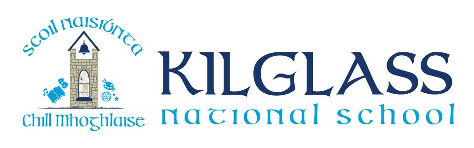 kilglass-nslogo-01